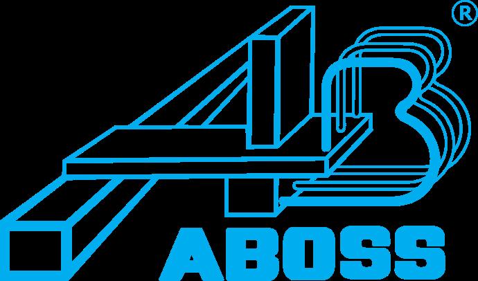 Aboss